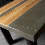 table beton 2