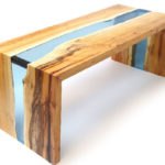 table-epoxy-3