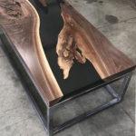 table-epoxy-noir